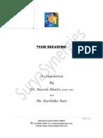 Pranayama-1