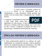 Etica Empresarial.ppt