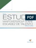Estudio+ManpowerGroup+Escasez+Talento+2012