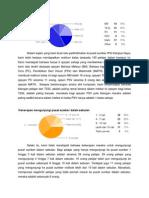 analisis (1)