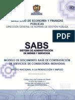 DBC-370402-2