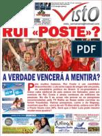 vdigital.308.pdf