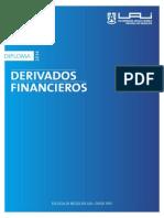 folleto_derivados