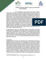 Programa Diplomado-Bosques Gestión Territorial Final
