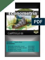 ECONOMETRIA III.docx