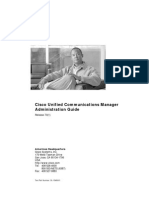 701-cmcfg.pdf