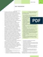 Evaluacion de Riesgos FAO