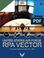 USAFRPAVectorVisionandEnablingConcepts2013-2038