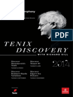 Discovery 2014