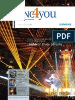 cnc4you-2012-9_en[1]