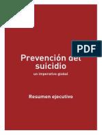 exe_summary_spanish suicidio.pdf