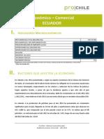 1381947354Ecuador Analisis Economico 2013