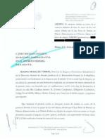 10_Revisiones IFAI y PGR