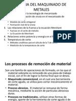 teoradelmaquinadodemetales-130305133718-phpapp01