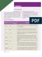 CFS_ES4_1P_medidas