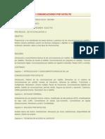 EE518 SISTEMAS DE COMUNICACIONES POR SATELITE.docx