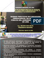 1_- Reginal Lima