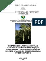 Mendoza & Roque_Polylepis Ayacucho