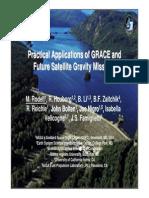 P1 03 Rodell FGW09 Plenary