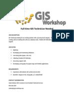 gisgwtech 942014