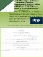 INVITACION 3 FORO TALENTO HUMANO.doc