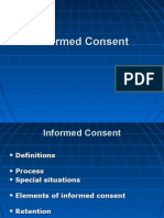 Informed Consent[1]