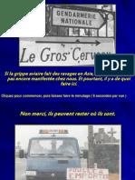 lagendarmeriedevantl_objectif