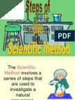 scientific method ppt notes2 0