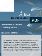 8Cookies_Session.pdf