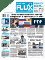 FLUX 05-09-2014