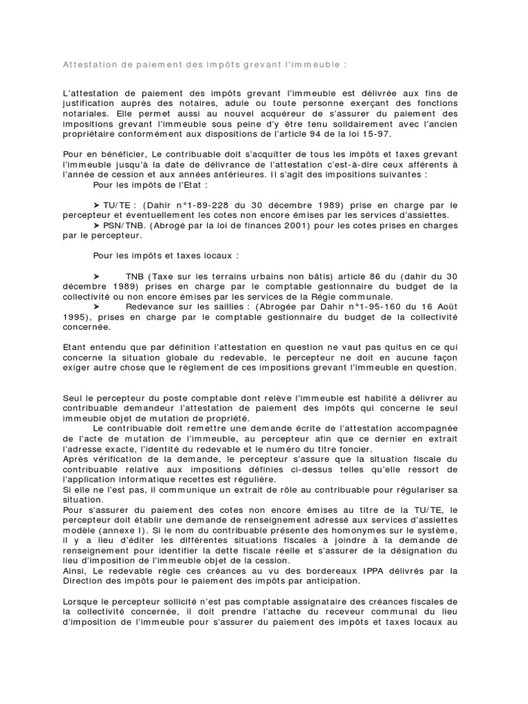 exle resume australia hospitality b2b resume sle