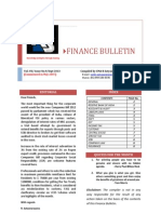 Finance Bulletin Sep2013 2
