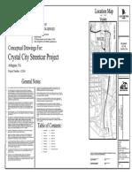 Crystal City Conceptual Plans_6-30-2014