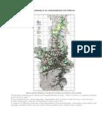 O Plano Diretor de Blumenau e os zoneamentos nos bairros.docx