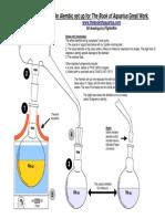 Book of Aquarius distillation set ups.pdf