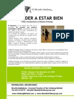 Taller_Aprender_a_estarbien.pdf