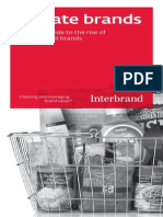 Private Brands.pdf