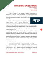 Un Grupo de Despóticas Mujeres (by gabriel alcaraz).pdf