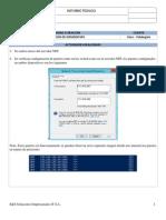 Reporte Actividad 03.09.21014
