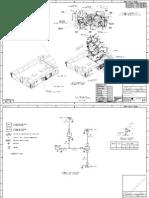 131E2233 Purge Air System Conduit