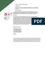 productinformation_432_en.pdf