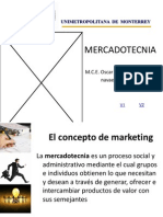 conceptodemercadotecnia-090920231302-phpapp01