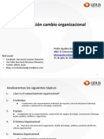 1 Adm. Cambio Organizacional Parte 1 (1)
