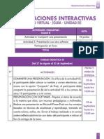 Guia Unidad III-5taE.pdf