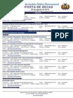Oferta General de Becas 29-08-14.pdf