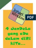 Johari Windows