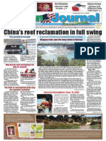Asian Journal September 5, 2014 Edition