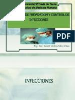 Principios e Prevencion y Control de Infecciones 1206363445102769 4