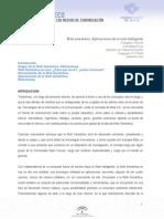 Web Semántica