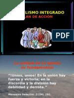EVANGELISMO_INTEGRADO